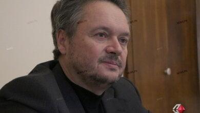Photo of «Это расплата Сенкевича за восстановление на посту мэра», — экс-губернатор Садыков о заходе в Николаев «Міста для людей»