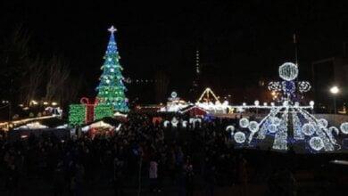 «Їх буде біля 200», - у мерії розповіли про заходи, якими Миколаїв відзначатиме новорічно-різдвяні свята | Корабелов.ИНФО
