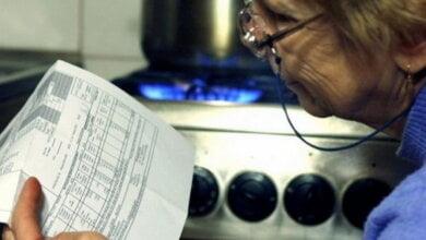 Photo of Тарифы на услуги ЖКХ в Украине расти не будут, — премьер