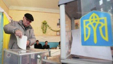 «У зв'язку з припиненням фінансування КЖЕП №24», - у Корабельному районі ліквідували виборчу дільницю   Корабелов.ИНФО image 1