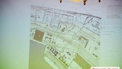 В Николаеве хотят выселить жителей 47 квартир – дома мешают инвестиционному развитию морского порта | Корабелов.ИНФО image 1