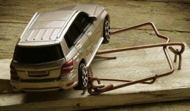 мошенничество на продаже авто