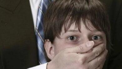 Житель Корабельного района заявил, что похитили его 4-х летнего ребенка — в Николаеве был введен план «Перехват» | Корабелов.ИНФО