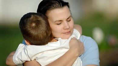 Похищенный в Корабельном районе ребенок нашелся - он находился у матери | Корабелов.ИНФО