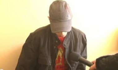 К пожизненному сроку приговорили в Николаевском суде молодого мужчину, нанесшего студенту 85 ударов ножом