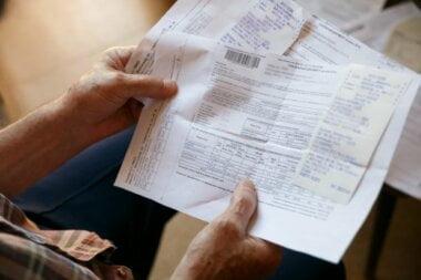 «Воровская организация»: николаевцы возмущены платежками от «Миста для людей» за отсутствующие услуги