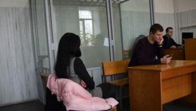 Мать двоих детей в Николаеве была абсолютно вменяемой, когда кромсала ножницами младенца | Корабелов.ИНФО