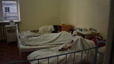 Photo of 12 детей из школы в Корабельном районе госпитализировали с подозрением на корь