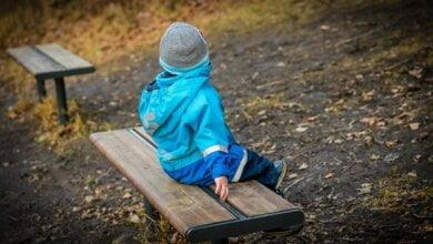 Воспитатель детсада в Николаеве забыла трехлетнего ребенка в городке «Сказка»   Корабелов.ИНФО