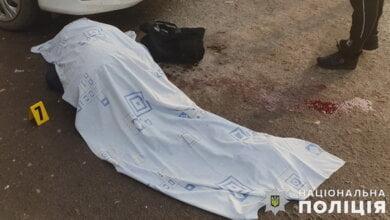 Photo of Должник Багирянц убил супругов Беловых после проигрыша в суде. ВИДЕО (18+)