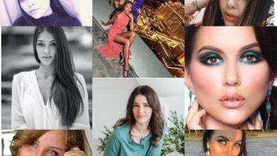 13 николаевских девушек начали борьбу за участие в конкурсе «Мисс Украина-2019»   Корабелов.ИНФО image 1