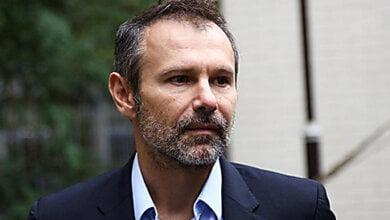 «Я в деле», - Вакарчук заявил, что идет в политику, но «власть его не интересует» | Корабелов.ИНФО