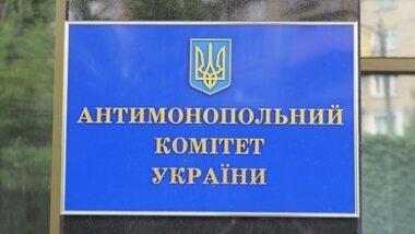 Антимонопольный комитет подал в суд на Витовскую РГА, чтобы заставить ее сдавать имущество в аренду только через конкурсы
