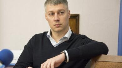 Photo of «Требуем от Кабмина разобраться в проблеме завышенных норм потребления газа», — народный депутат Артем Ильюк