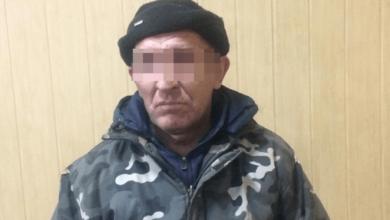 Photo of В Корабельном районе мужчина убил хозяина квартиры и две недели жил с его трупом
