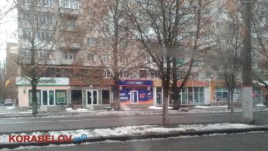 Соседи подняли на ноги всех: жительница многоэтажки в Корабельном районе обещала устроить взрыв   Корабелов.ИНФО