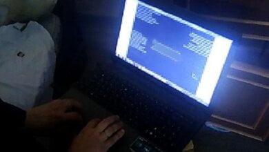 Photo of Хакер из Николаева отделался штрафом в 12 тыс грн за вирус для кражи информации с компьютеров