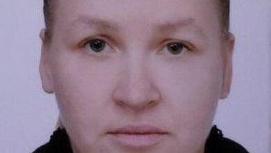 Миколаївська поліція розшукує Кароліну Кочетову, яка пропала в кінці минулого року | Корабелов.ИНФО