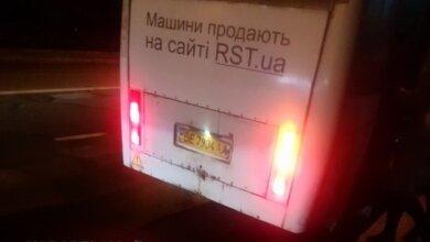 Photo of Год — новый, проблемы — старые. Жители Корабельного района Николаева жалуются на «маршрутки» и их водителей