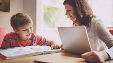 Как правильно организовать обучение ребенка: чек-лист для родителей | Корабелов.ИНФО image 1