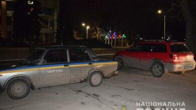 Photo of Миколаївські оперативники на крадіжці з авто затримали досвідченого злодія-сканериста