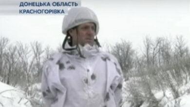 Photo of Вивісити український прапор над звільненим Донецьком прагнуть бійці з Миколаївщини (ВІДЕО)