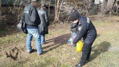 У Корабельному та інших районах Миколаєва поліція провела рейд з виявлення продажу самогону | Корабелов.ИНФО image 3