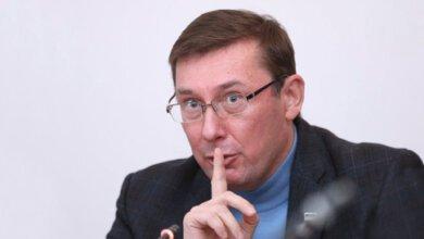 Photo of «Луценко — акционер сети подпольных казино», — Арахамия (видео)