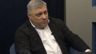 Photo of «Сенкевич должен подать в отставку», — нардеп о мэре Николаева после скандала с детским питанием (видео)