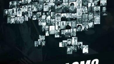 Две трети тех, кто убивал майдановцев, бежали в Россию. Заявление Луценко | Корабелов.ИНФО