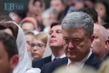 Бас, сопрано и фальцет: финальная ария президентской гонки в Украине