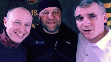 Сенкевич с комиком в караоке обсудили проблемы Николаева | Корабелов.ИНФО image 2