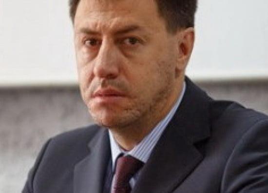 Владислав Ентин