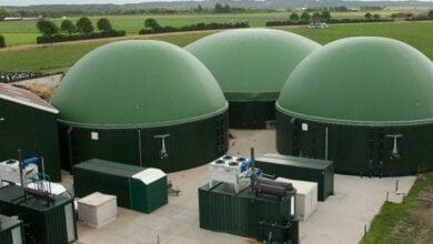 «Производство будет почти безотходным», - в Витовском районе построят биогазовый комплекс мощностью в 3000 кВт | Корабелов.ИНФО