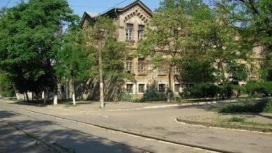 «С каких пор учителя берут на работу 300 штук?», - в Николаеве из школьного кабинета украли крупную сумму денег | Корабелов.ИНФО