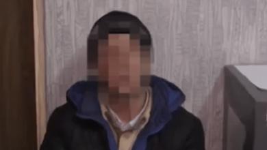 """""""Сожалел, что ноги его не спалил"""", - Зубков, которому Корабельный райсуд дал 1 год тюрьмы за убийство с расчленением (Видео)   Корабелов.ИНФО"""