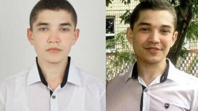 В Николаеве уже десять дней ищут пропавшего 18-летнего парня: родители просят о помощи | Корабелов.ИНФО