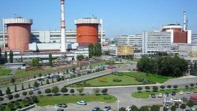 На базе Южно-Украинской АЭС хотят построить завод по фабрикации ядерного топлива | Корабелов.ИНФО