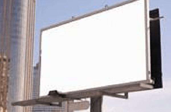 Управление архитектуры планирует в начале марта представить схему размещения рекламы в Николаеве | Корабелов.ИНФО
