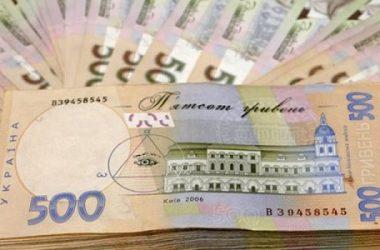 В Николаеве командира части подозревают в хищении более 4 млн грн при ремонте стадиона и установке спортинвентаря | Корабелов.ИНФО