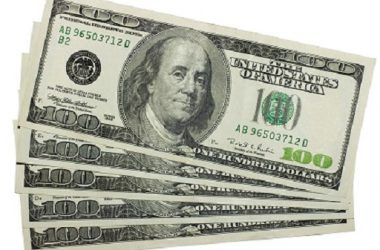 «За возможность легально находиться в Украине», - в Николаеве вьетнамец пытался дать взятку в $500 контрразведчику   Корабелов.ИНФО