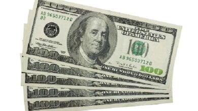 «За возможность легально находиться в Украине», - в Николаеве вьетнамец пытался дать взятку в $500 контрразведчику | Корабелов.ИНФО
