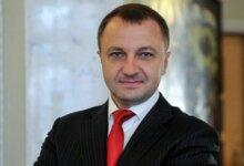 Photo of Экс-нардеп-кнопкодав Креминь стал уполномоченным по защите государственного языка