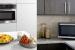 Встроенная или отдельная: какую микроволновку выбрать на кухню