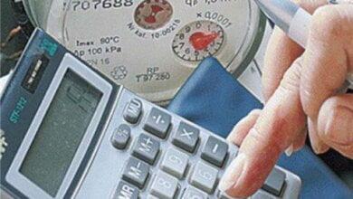 «Две недели назад говорили, что 4 грн – нормальная цена»: руководителей ЖЭКов Николаева заставляют поднять тарифы   Корабелов.ИНФО