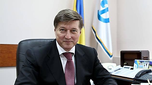 СБУ задержала водителя советника Авакова, который вез своему боссу  тысяч взятки