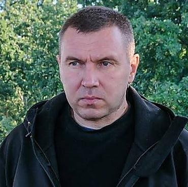 В Киеве возле церкви нашли труп сотрудника Администрации президента (Видео)