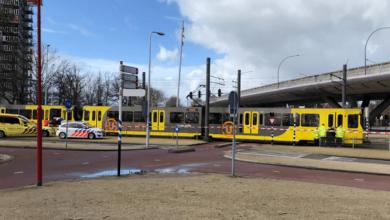 В Нидерландах уроженец Турции расстрелял людей в трамвае: погибли 3 человека, 9 - ранены | Корабелов.ИНФО image 2