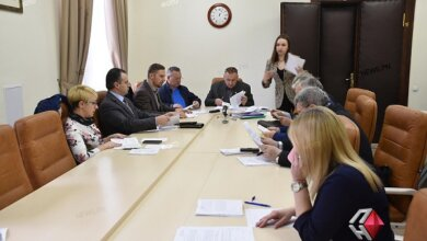 «По 1,5 миллиона на округ»: в горсовете Николаева предложили направить 76,5 млн грн из бюджета на «депутатские деньги» | Корабелов.ИНФО