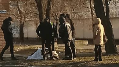 Рабочий завода в Николаеве погиб после падения с высоты – его тело вынесли за забор, где и бросили | Корабелов.ИНФО image 1
